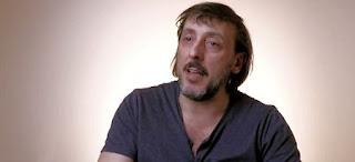 Massimo Ceccherini lascia l'Isola