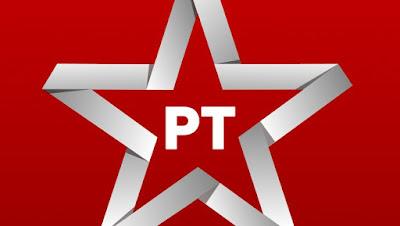 PT deu 51 votos a favor do fundão de R$ 1,7 bilhão para campanhas políticas