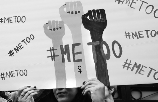 It's Time to Resist the Excesses of #MeToo