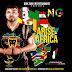 NG – Arise Africa (Prod by Dalula Production)