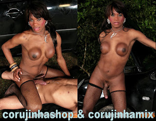 travestis colombia