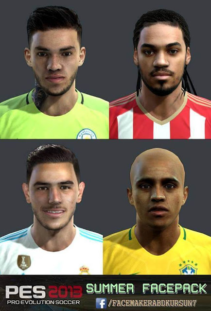 Try These Download Pte Patch Pes 2019 4 1 {Mahindra Racing}