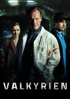 Valkyrien (2017) Temporada 1