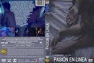 Newness - Pasion en Linea