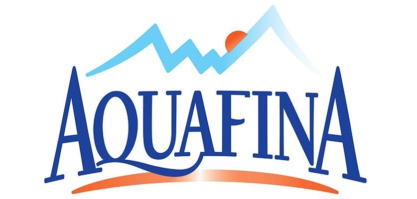 Nước Aquafina, Giao Nước Aquafina, Nước uống Aquafina, Nước Aquafina chính hãng