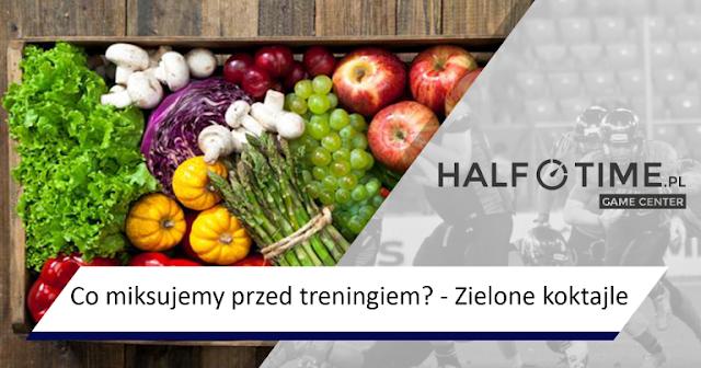 http://halftime.pl/jakie-owoce-i-warzywa-czy-inne-dodatki-miksowac-przed-treningiem/