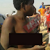See what happened when this 17 yr old Girl was caught sleeping with married man