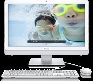Dell Inspiron 3265 Desktop Drivers Support for Windows 10 64 Bit