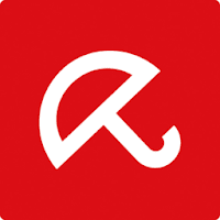 Avira Free Security Suite Icon