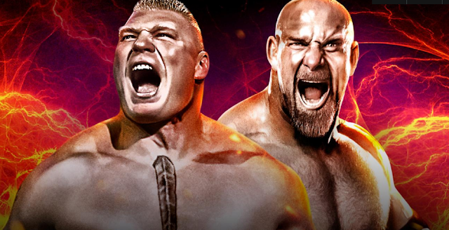 Survivor Series Live Streaming