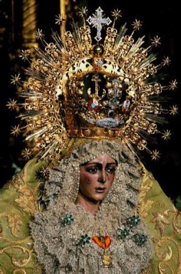 historia de la moda española