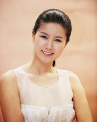 Ji Sung won