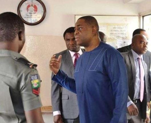 fani kayode begs court bail