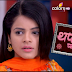 Sad News : Thapki aka Jigyasa Singh down with jaundice