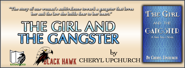 http://ravenswoodpublishing.blogspot.com/p/the-girl-and-gangster-by-cheryl.html