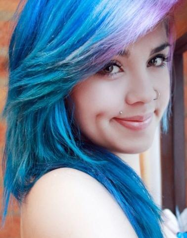 Short Hair Style Guide And Photo Latest Emo Hairstyles Look