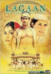 Cuộc Chiến Tự Do - Lagaan: Once Upon A Time In India