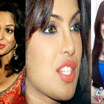 Most Gorgeous Celebrity Lips in Bollywood