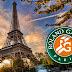 Спечелете пътуване до Париж и посещение на Roland Garros 2017