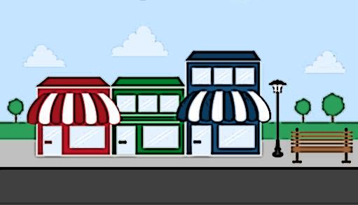 5 Dicas de Sucesso Para Micro e Pequenas Empresas