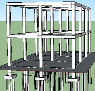 Mengenal-Struktur-Penting-Dalam-Bangunan