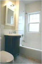 Decorating ideas bathroom very small