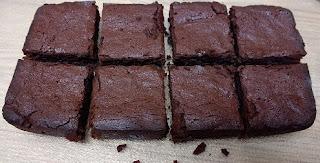 Gluten-Free-Paleo Triple Chocolate Brownies (Nut-free, Grain-free).jpg