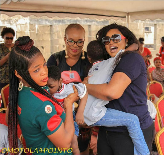 Omotola-Jalade-Ekeinde-40th-birthday-celebrations-Omotola4Point0