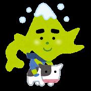 japan_character1_hokkaidou.png
