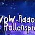 WoW-Addons für Rollenspieler