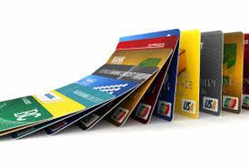 pelunasan kartu kredit