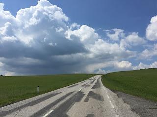 Ein Bericht von ketterechts - dem Rennradblog