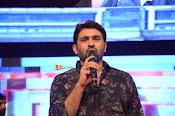 Kabali Movie Audio Launch-thumbnail-9