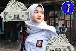 Cara Menghasilkan Uang Dengan Upload Video di Facebook