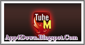 Tubemate Apk Download For Android Free Tubemate Apk Download Latest