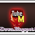 Download TubeMate YouTube Downloader 2.2.3.587 For Android APK Latest FREE Version (Update 2014)
