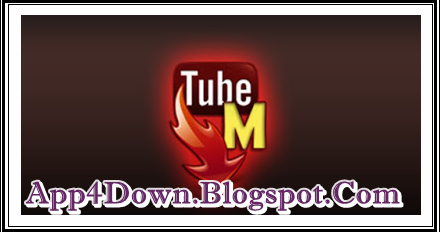 latest version of tubemate youtube downloader for android