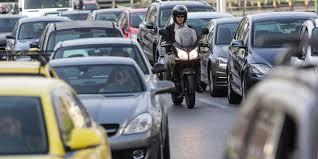 Πιθανή παράταση για την πληρωμή των τελών κυκλοφορίας
