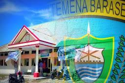 Pemerintah Kabupaten Buru Siap Bangun Rumah Sakit Tipe C