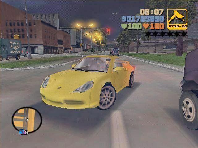 cars 2 تحميل لعبة
