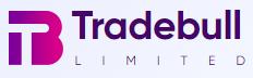 tradebull обзор