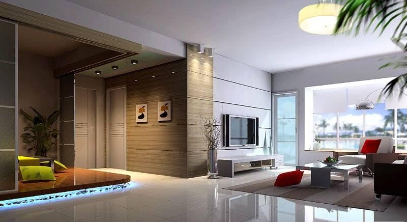 Modern Livingroom Design Ideas Modern Home Minimalist Minimalist Home Dezine