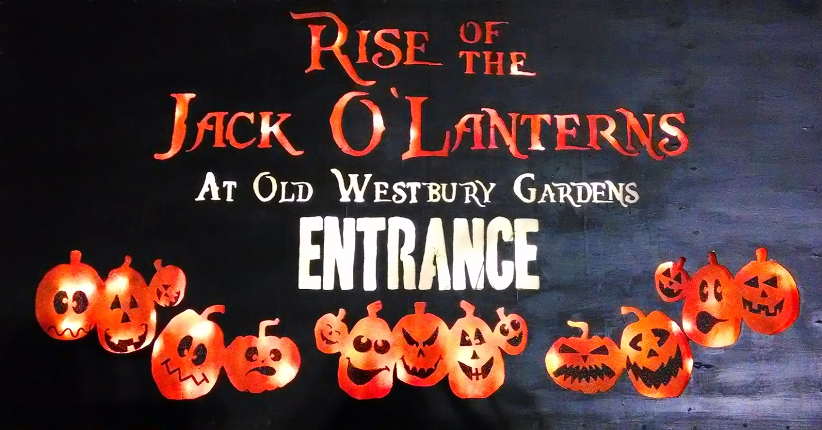 Long Island Images Old Westbury Gardens Rise Of The