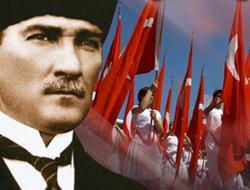 19 Mayıs Yasağı - Gündüz Akgül