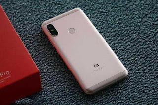 Cara Hard Reset Xiaomi Redmi 6, 6A, 6 Pro, Note 6 Pro Hingga Bersih