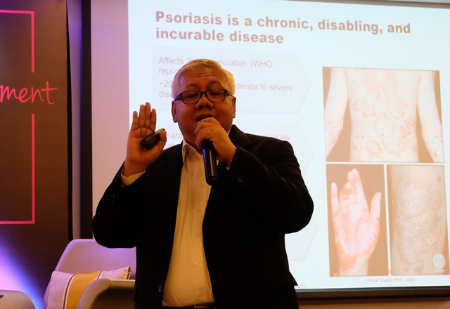 ciri ciri psoriasis