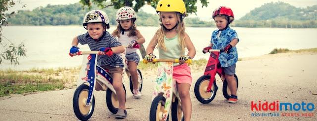 мнения за дървено колело за балансиране какво да избера
