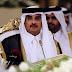 Το Κατάρ αποδίδει την κρίση σε Ρώσους χάκερς