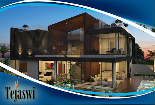 Hire The Best Architects In Mumbai For Completing The Entire Home-Remodeling Work