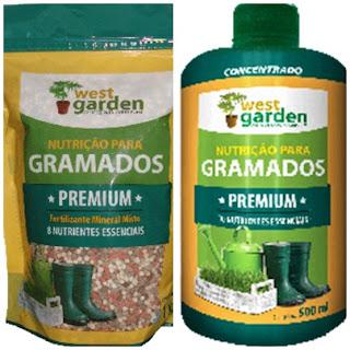fertilizante-para-grama